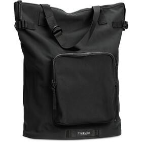 Timbuk2 Tote Backpack black